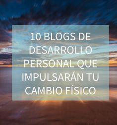 Blog http://anamayo.es/10-blogs-de-desarrollo-personal-que-impulsaran-tu-cambio-fisico/