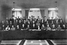 La física teórica e historiadora de la ciencia Marie-Antoinette Tonnelat (1912-1980) nació un 5 de marzo.