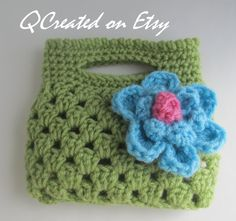 #purse #easter www.QCreated.com  https://www.etsy.com/shop/QCreated
