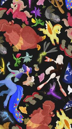 Disney Stuff, Disney Love, Disney Art, Disney Wallpaper, Posters, Fan Art, Wallpapers, Deviantart, Iphone