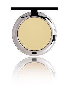 Lameila 16 Colors Natural Makeup Eye Shadow Pearlescent Matte Earth Tone Makeupbrighten Skin Colour Dress Up Your Beauty Beauty & Health Eye Shadow