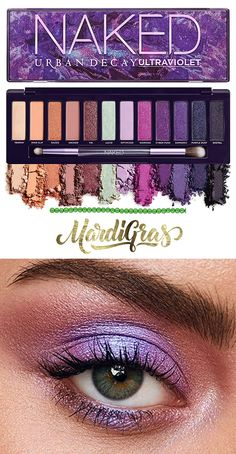Make up inspiration for Mardi Gras. Mardi Gras Wedding Bridesmaids. Planning a wedding during Mardi Gras. Purple Eyeshadow Palette. Mardi Gras Make Up Ideas 2021. Mardi Gras Make Up Ideas Inspiration 2021. Mardi Gras Wedding Make Up 2021. Mardi Gras Weddings. Mardi Gras Bridesmaids Outfits 2021. Mardi Gras Party Make Up 2021.