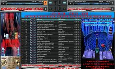 Fab vd M Presents A Trip To The Trance World Episode 50 Season 10 Mixed in key By : Fab vd M (Dj,Producer,Remixer) You can like Fab vd M at face book here : www.facebook.com/fabvdm1979  Many thanks,Fab vd M. www.fabvdm.com  Look below to other websites from us, and follow us on the other websites : www.tranceworldradio.com www.clubdanceradio.com  Follow us at Twitter : https://twitter.com/fab_vd_m  Follow us at Soundcloud: https://soundcloud.com/fab-vd-m