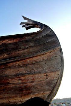 Ege gemisi