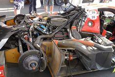 Imagem relacionada Toyota, Le Mans, Google Images, Race Cars, Automobile, Monster Trucks, Engineering, Racing, Motorcycle
