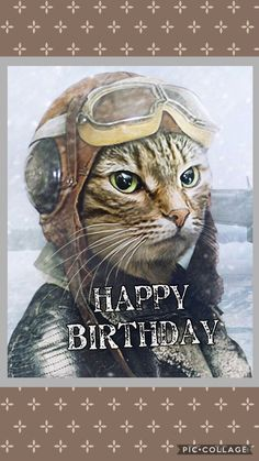 Best birthday images for women pictures Ideas Birthday Pins, Happy Birthday Messages, Happy Birthday Quotes, Man Birthday, Friend Birthday, Birthday Cards, Birthday Freebies, Birthday Memes, Best Birthday Images