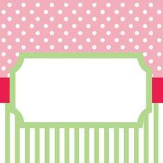 KIT FESTA PRONTA MORANGUINHO BABY GRÁTIS PARA BAIXAR Strawberry Shortcake Party, Candy Wrappers, Clip Art, Baby Shower, Alice, Scrapbook, Strawberry Shortcake Party Supplies, Printable Labels, Party Candy
