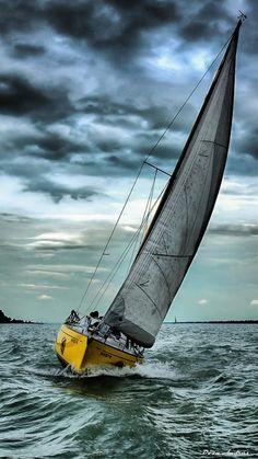 Sailing | Tumblr