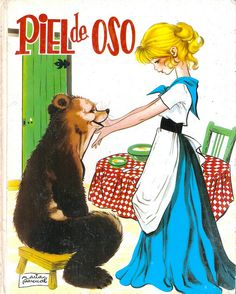 Art of Maria Pascual Vintage Cards, Vintage Postcards, Childhood Stories, Harry Potter Film, Mid Century Art, Pulp Fiction, Big Eyes, Fairy Tales, Pin Up