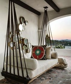 Splendid A Bay Area Home With Spanish Style – AphroChic | Modern Global Interior DecoratingAphroChic | Modern Global Interior Decorating  The post  A Bay Area Home With Spanish Style – AphroChic ..