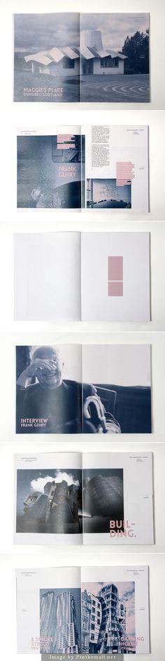 https://www.behance.net/gallery/11445779/Inner-complexity-special-magazine
