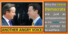 AAV: Why the Liberal Democrats are just as compassionle...