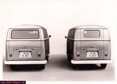 VW - 1963 - (vw_msc) - [5314]-1