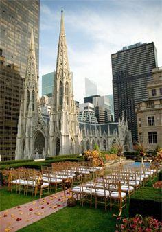620 Loft & Garden - Manhattan review at : http://www.tripadvisor.com/ShowUserReviews-g60763-d105123-r166389999-Rockefeller_Center-New_York_City_New_York.html