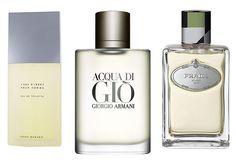 Find the Best Scent for Your Valentine @FragranceNet