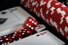http://nongambler.com/ gambling problem