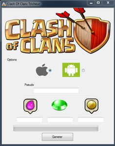 Clash of Clans Triche Clash Of Clans Hack, Clash Of Clans Gems, New Zombie Movies, Barbarian King, Tracking Website, Flyer Maker, Spray Foam Insulation, Injustice 2, Accident Attorney