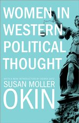 Women in Western Political Thought - Okin