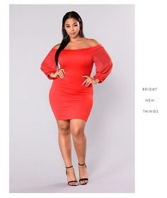 0626b8f3766 Dress Details  Item  Dress Sleeve  Full Neckline  Off Shoulder Material   Polyester
