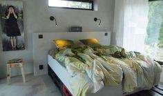 Sweet dreams @Asuntomessublogit / Asuntomessut Tampereella
