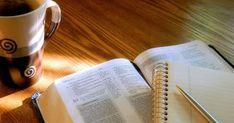 Eliane de Santis: Use Satanás Como O Seu Bloco de Notas