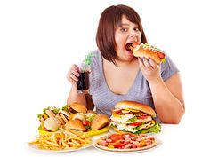 How to control Binge Eating?