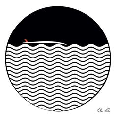 -  Surf Art Digital