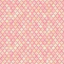 Sold Per 1//4 Metre Green Quilting Fabric Moda Fabric Bella Solids Clover