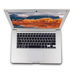 PiPO W9PRO Ultrabook Windows 10 Ultra-Slim HD Notebook EU Sales Online eu - Tomtop.com
