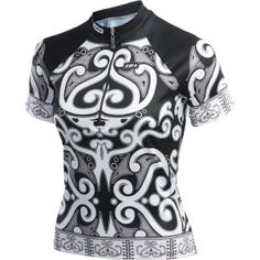 Louis Garneau Coral Jersey - Women s Mountain Bike Clothing 9a0a2f7b8