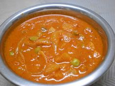 Vegetable Do Pyaza(Punjabi/Mughal dish) ~ Easyfud