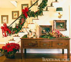 images about Design Resource Traditional Home