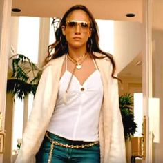 Music: How well do you know Jennifer Lopez's 'Love Don't Cost a Thing'?