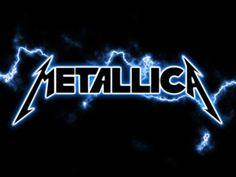 15 октября 1981 года основана американская метал-группа Metallica #history