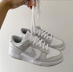 Dr Shoes, Cute Nike Shoes, Swag Shoes, Cute Nikes, Cute Sneakers, Nike Air Shoes, Hype Shoes, Shoes Sneakers, Air Force Sneakers