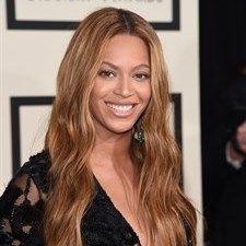 Moda: #Auguri #Beyoncé! #Bellezza ribelle (link: http://ift.tt/2cedm8c )