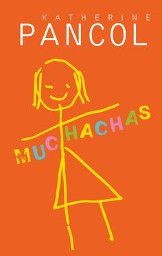 Muchachas 1 Katherine Pancol,  Livre, 432 Pages, Couverture souple #Livre #Muchachas #Pancol