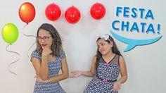 SE AS PESSOAS FOSSEM SINCERAS! - JULIANA BALTAR - YouTube