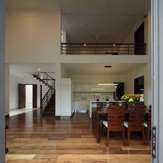 desvre architecture interior
