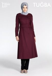 487136b6304ae1b3aace5c8900cbb1f8 baju muslim gambar model baju muslim remaja modis 2015 2016 baju muslim pinterest,Model Busana Muslim Elzatta