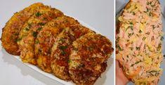 Klasický sendvič jistě znáte. My se však společně podíváme na jeden, který se dá označit jako netradiční. A to především díky ingrediencím a způsobu přípravy Baked Potato, Potatoes, Baking, Ethnic Recipes, Food, Patisserie, Bakken, Potato, Hoods