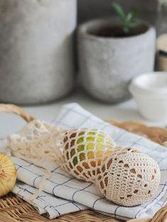 Nordic Yarns and Design since 1928 Simple Aesthetic, Very Merry Christmas, Handmade Design, Seasonal Decor, Needle Felting, Knit Crochet, Crochet Bags, Crochet Patterns, Crochet Ideas