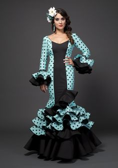 Flamenco Dancers, Flamenco Dresses, Spanish Dancer, Photography, Inspiration, Collection, Sew, Ideas, Fashion