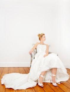 15 Awesome Pantofi Mireasa Images Best Bride Pumps Slipper