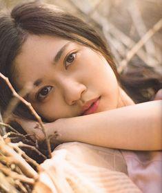 Cute Japanese Girl, Beautiful, Terada, Instagram, Scandal, Girls, Pictures, Toddler Girls, Daughters
