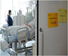 Sensitive Immigrant Health Law Modified