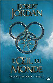 Livre L'Oeil du monde, Tome 1 : La Roue du Temps enligne - On http://www.meibailiren.com/Lire-loeil-du-monde-tome-1-la-roue-du-temps-enligne.html [GRATUIT].  Lire L'Oeil du monde, Tome 1 : La Roue du Temps réserver en ligne. Vous pouvez également télécharger d'autres livres, magazines et bandes dessinées aussi. Obtenez en ligne L'Oeil du monde, Tome 1 : La Roue du Temps aujourd'hui. On m'a longtemps poussé à commencer cet... http://www.