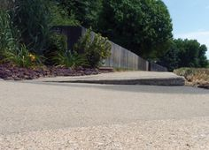 Broken Concrete Slab Learn About A Simple Diy Fix Using