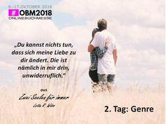 #obm2018halle1 #obm2018 #Buchmesse #genre Mein Genre sind Liebesromane. Memes, Romance Books, Authors, Meme