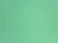 Shimla Mallard   Shimla   Silk Mix   VillaNova   Upholstery Fabrics, Prints, Drapes & Wallcoverings